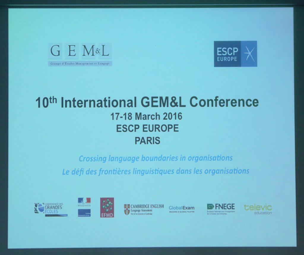 gem&l - web201601